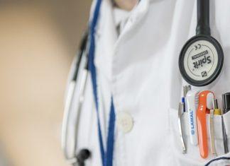 Ile zarabia diabetolog?