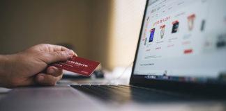 O czym pamiętać tworząc sklep internetowy?