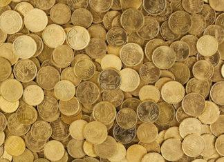 Jak zlecić przelew w euro?