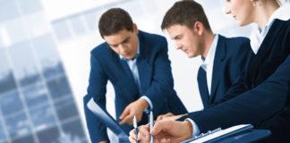 Kancelaria notarialna dla firm