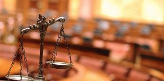 Obsługa prawna firm - dlaczego jest tak ważna?