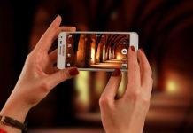 Czy samodzielnie można naprawić smartfon?