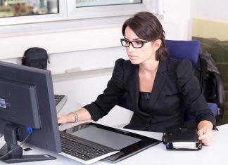 Kurs II stopnia dla kandydatów na specjalistę ds. rachunkowości