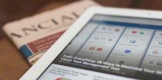 Jaka jest różnica między domem mediowym a agencją reklamową?
