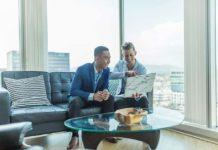 Przykłady programów lojalnościowych, które możesz zaproponować klientowi