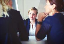 Systemy HR – narzędzia i korzyści płynące z ich wdrożenia