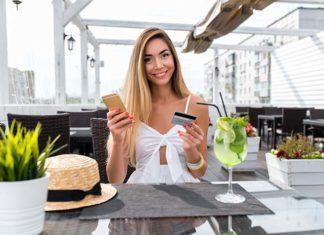 Jak znaleźć najlepsze oferty bankowe?