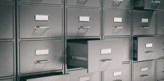 Sejfy i szafy na dokumenty - dlaczego warto zainwestować?