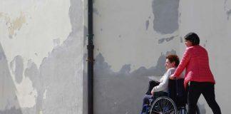 Na co zwrócić uwagę przed wyjazdem za granicę jako opiekun osoby starszej?
