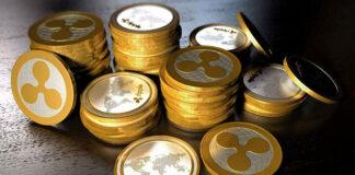 Zarabiamy bitcoin