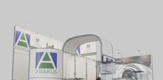 Budowa stoisk targowych