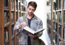 Znaczenie edukacji przy szukaniu pracy