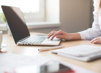 Jak zapisać stronę internetową