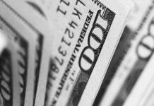 Długoterminowa pożyczka gotówkowa