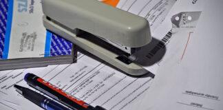Mikrorachunek podatkowy od 1 stycznia 2020 roku