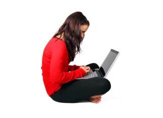 Jak stworzyć darmową stronę internetową