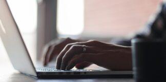 Jak tworzyć strony internetowe
