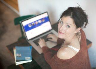 Jak tłumaczyć strony internetowe