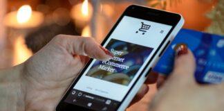 sklep internetowy - jak zacząć
