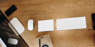 Sklep internetowy - jaki wybrać