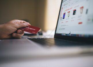 Jak prowadzić sklep internetowy?