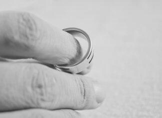 Jak się przygotować do rozwodu