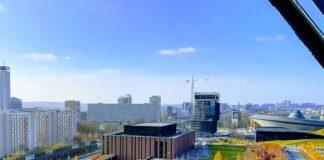 Katowice Nieruchomości
